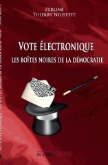 ILV - Vote electronique
